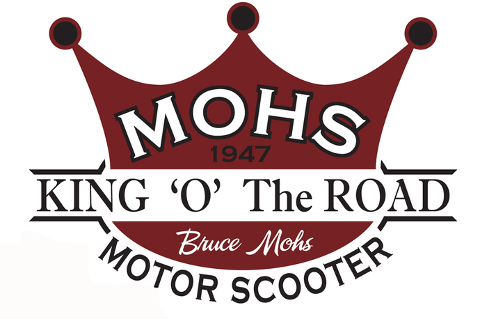 MOHS_Scooter[2_2.png